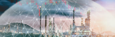 How to Achieve Top Refinery Performance Amid a Global Pandemic and Low Refining Margins