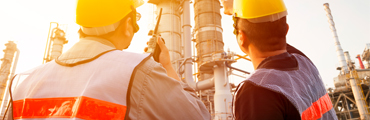 Refiners Should Focus on Both Operational & Mechanical Phases of Turnarounds to Reduce Downtime